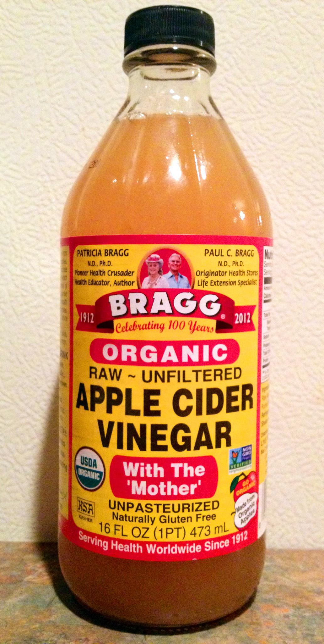 the many uses of apple cider vinegar the alternative spirit. Black Bedroom Furniture Sets. Home Design Ideas